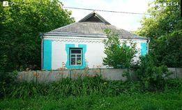 Продам будинок в с. Громи в центрі села