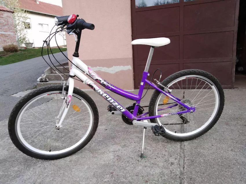 Bicikl 0