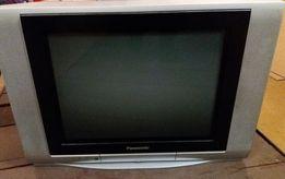 Телевизор Panasonic TC-21FJ10T 21 дюйм
