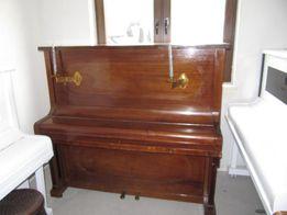 Pianino Ludwig
