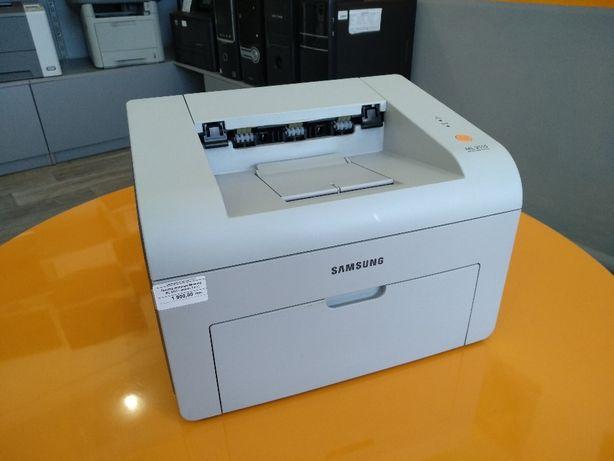 Принтер лазерный Samsung ML-2510 Кривой Рог - изображение 1
