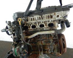 Двигатель G4GR 1.6 Hyundai Coupe Tiburon Elantra