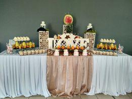 Фуршет,Оформленя фуршетів на весілля,день народження,Тернопіль,область