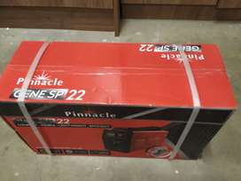 Brand new 200 amp welding machine
