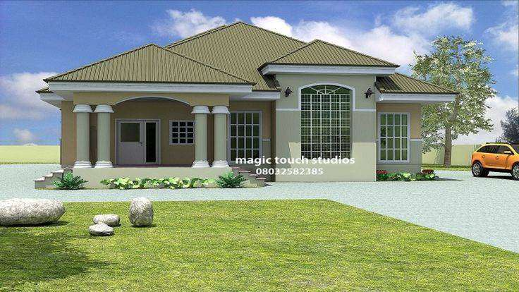 House plans and construction architecture 0