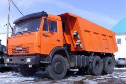 Вывоз мусора,старой мебели,хлама,,услуги грузчиков Киев и область