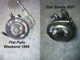 Fiat power steering pumps for sale.