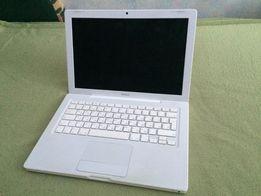 MacBook mb403