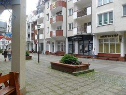 Apartamenty Kołobrzeg, noclegi i wczasy nad morzem