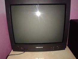 """telewizor Trilux 21"""""""