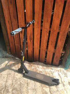 Scooter excellent condition