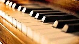 Настройка фортепиано и пианино, ремонт гитар любой сложности