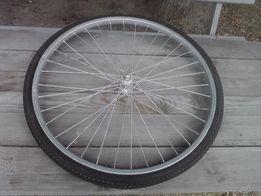 Дешево отрихтую колеса с заменой спиц/ ремонтом втулок.