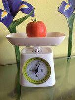 Весы кухонные Selecline