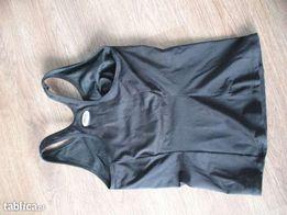 Koszulka Damska => Fitness, CrossFit - Shock Absorber