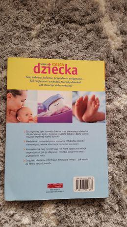 Wielka księga dziecka Chorzów - image 2
