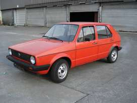 Looking for any used car with papers i only have R2000 cash.