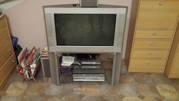 """telewizor sony 32"""""""