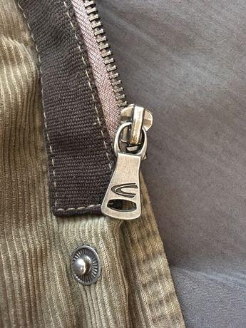 Куртка Camel active демисезонная Иршанск - изображение 3