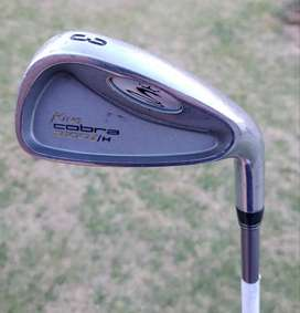 King Cobra 3100 3 Iron for sale