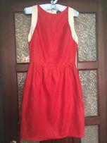 Chanel вінтажна сукня