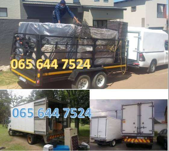 Affordable Removal Truck Hire - Furniture Movers That Care 0