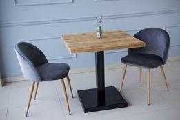 Stół Dębowy * Loft * Vintage * Industrial * całość lite drewno