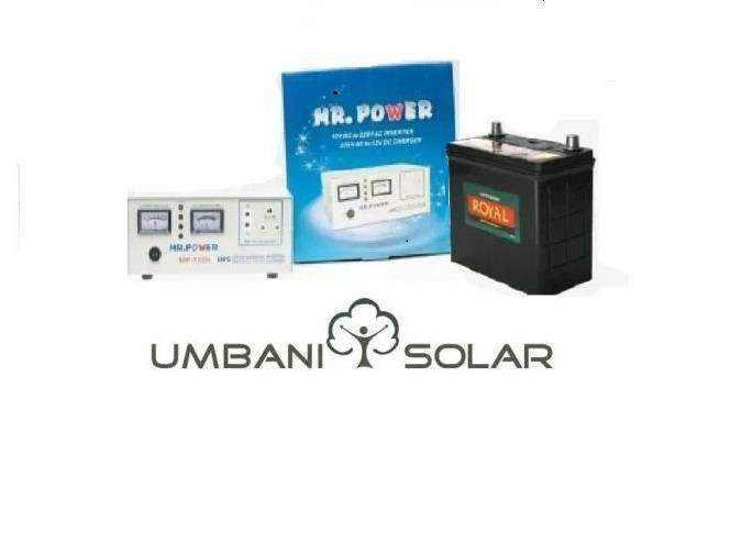 Modified wave, Inverter, battery,LED, solar system,Gu10,Mr16,deep cycl 0