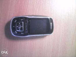 Продам Samsung E350