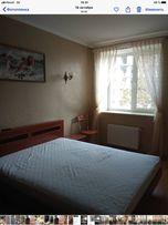 Срочно Евроремонт Кленовая 2 к можно с детьми, впервые для всех уютная