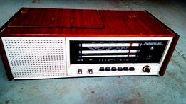 """Продам радиолу """"Рекорд 311""""."""