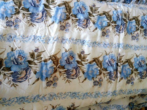 Покрывало на кровать Мелитополь - изображение 1