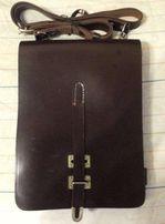 Планшет офицерский (Полевая сумка)