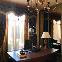 Продам готовый дом в коттеджном р-не г.Харьков