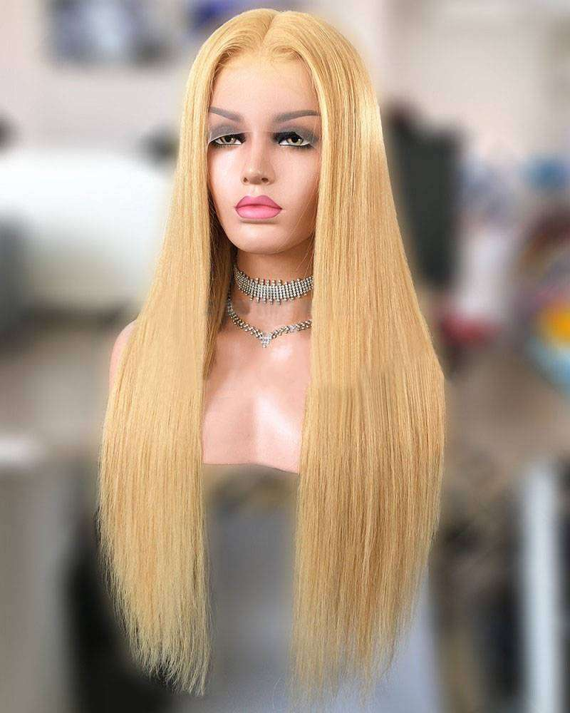 BLONDE AND CURLY WIGS FOR SALE