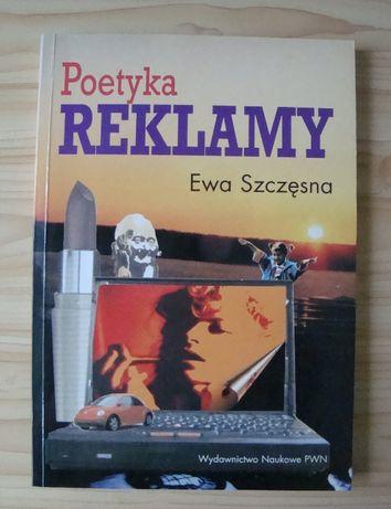 Poetyka reklamy. Ewa Szczęsna Inowrocław - image 1