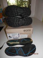 продам ботиночки сапожки ЭККО 30разм. 650грн.