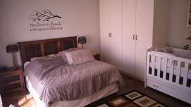 Beautiful 3 Bedroom Home Avail Immediately