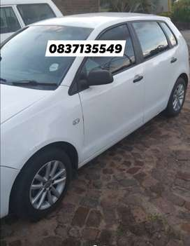 Polo vivo tzaneen