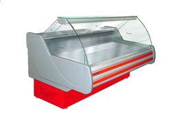 ремонт холодильних вітрин