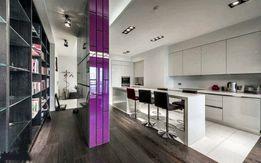ЖК Изумрудный, Сдам видовую 3к квартиру с панорамой на Парк