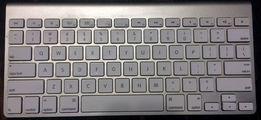 Кнопки клавиши механизмы для Apple Magic Keyboard US A1314