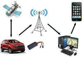 car track installers/ gps tracker/ realtime tracking 0