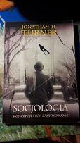 Socjologia koncepcje i ich zastosowania