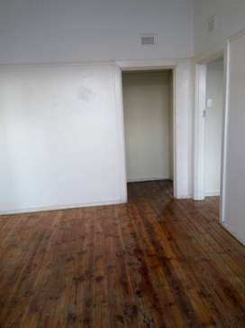 3 bed flat to share