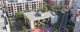 ЖК Парк Совиньон квартира возле моря от ЗАрс