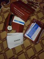 Годинник Casio оригінал.