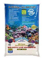 Żywy piasek nature ocean 9kg