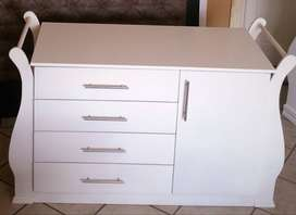 Baby Compactum for Sale Ty 03 – R3000