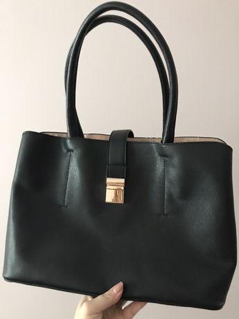 Sprzedam torebkę House Prudnik - image 1